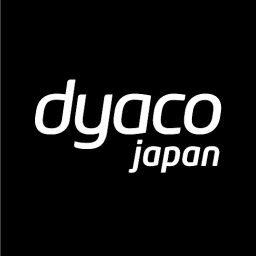 DYACO JAPAN